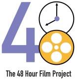 48 Hour Film Plogo