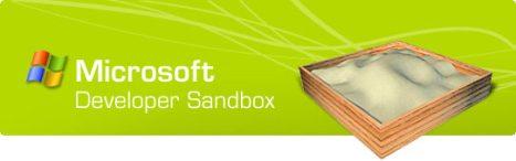 sandbox_landing.jpg