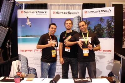 sb_sxsw2008.jpg