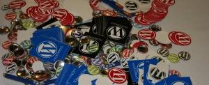 WordCampChicago2009